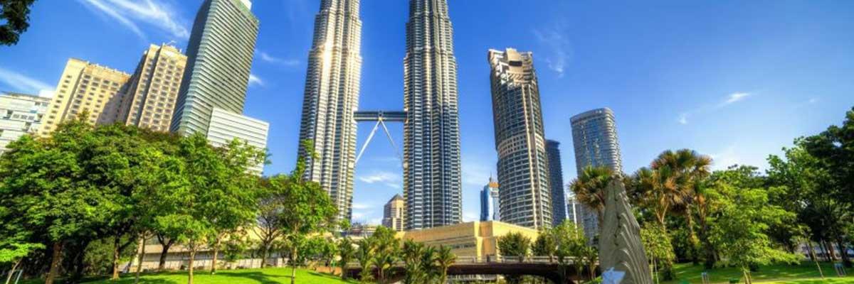 مالزی ارزان ترین و بهترین در شرق آسیا