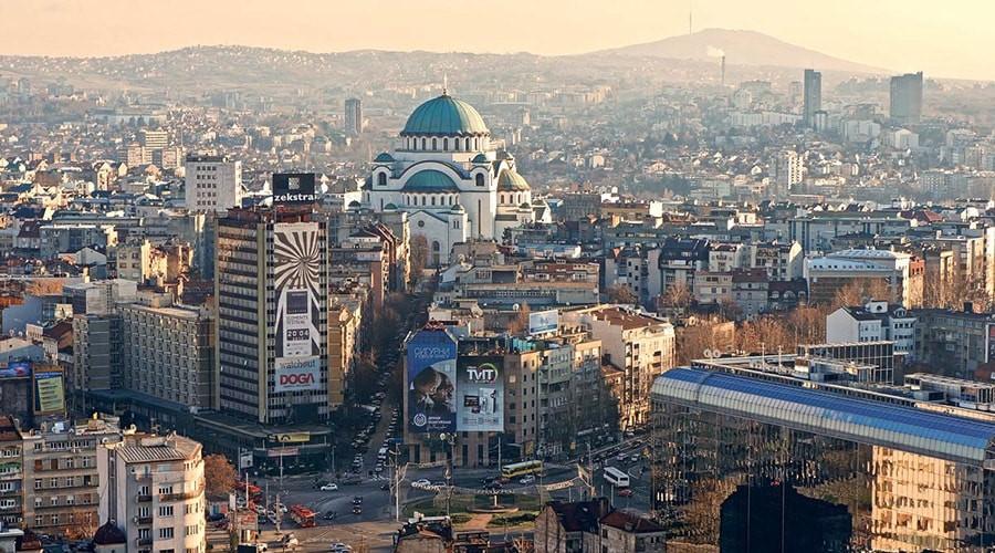صربستان27