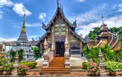 تور ارزان بانکوک + پوکت ویژه تعطیلات خرداد